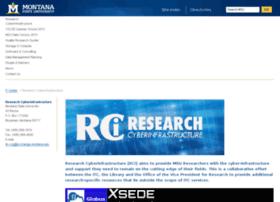 rcg.montana.edu