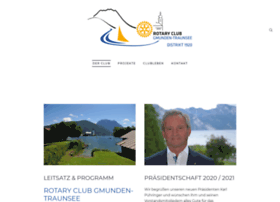rcgmundentraunsee.at