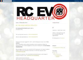 rcheadquarter.blogspot.com