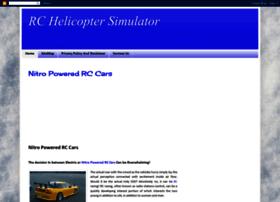 rchelicoptersimulator1.blogspot.com