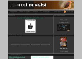 rchelidergisi.com