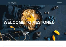 rchobbybase.com