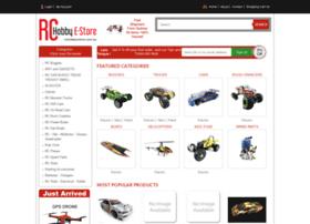 rchobbyestore.com.au