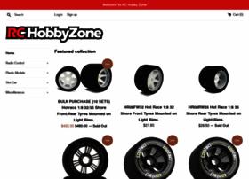 rchobbyzone.com.au