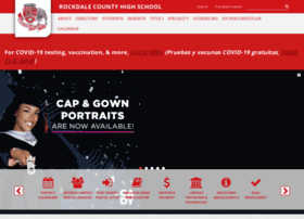 rchs.rockdaleschools.org
