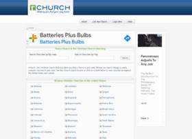 rchurch.com