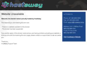 rcibuilding.com.au
