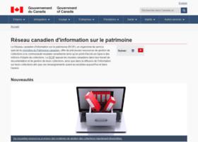 rcip-chin.gc.ca
