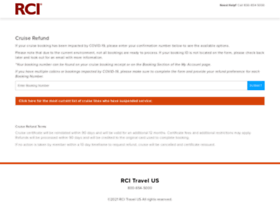 rcitravel.com