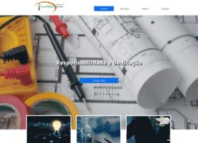 rcjautomacao.com.br