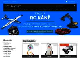 rckane.cz