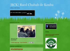 rckouba.blogspot.com