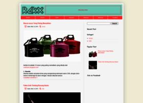 rckx.blogspot.com