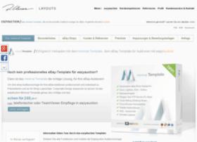 rclassen-layouts.de
