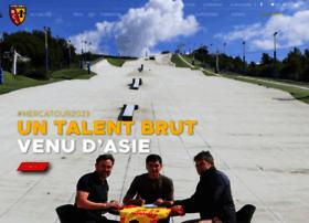 rclens.fr