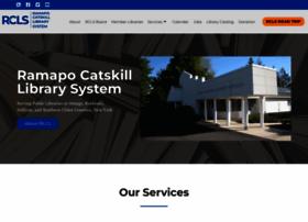 rcls.org