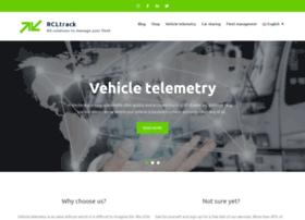 rcltrack.com