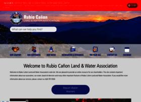 rclwa.org