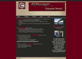 rcmanager.com
