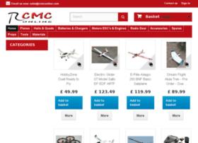 rcmconline.com