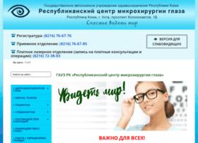 rcmg-ukhta.ru