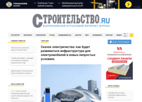 rcmm.ru