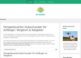 rcmodellbau-shop.de