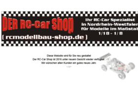 rcmodellbau24.com