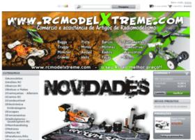 rcmodelxtreme.com