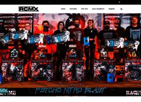 rcmxonline.com