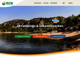rcn.nl