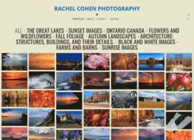 rcnaturephotos.photoshelter.com