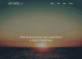 rcneil.com