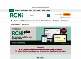 rcni.com