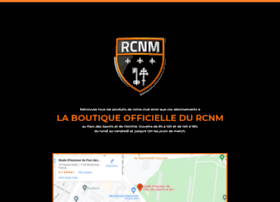 rcnm.com