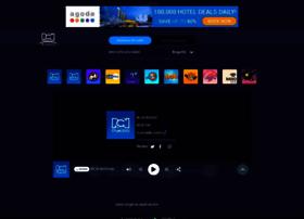 Rcnmundo.com