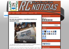 rcnoticiast.blogspot.com.br