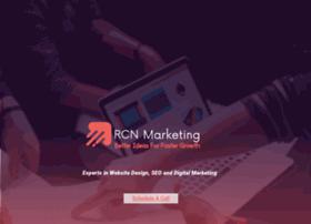 rcnsocial.com