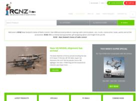 rcnz.com