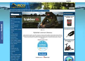 rco-fishing.cz