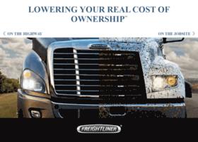 rco.freightlinertrucks.com