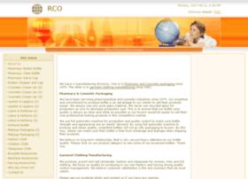 rco.ucoz.com