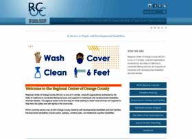rcocdd.com