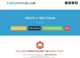 rcocobis.com