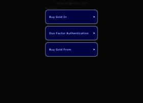 rcom.co.in