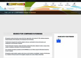 rcompanies.com