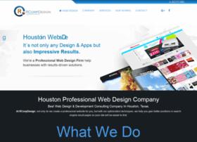 rcorpdesign.com