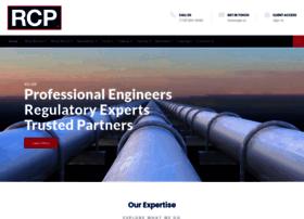 rcp.com