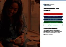 rcpath.rewardgateway.co.uk