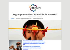 rcpeim.com